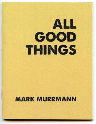 http://www.markmurrmann.com/files/gimgs/th-84_img685.jpg