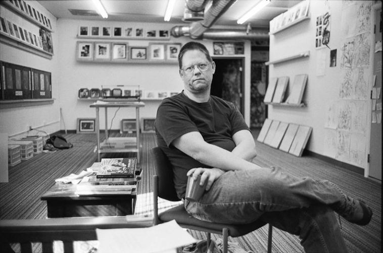 http://www.markmurrmann.com/files/gimgs/th-4_vollmann.jpg