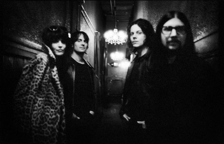 http://www.markmurrmann.com/files/gimgs/th-4_deadweather_port58077_00.jpg