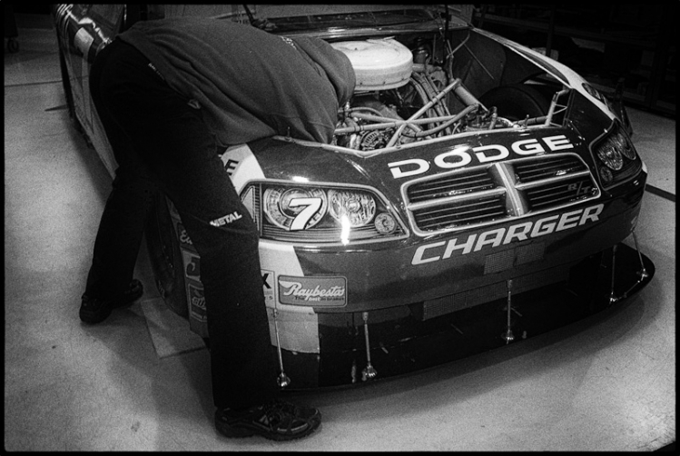http://www.markmurrmann.com/files/gimgs/th-56_racing_bw-11.jpg