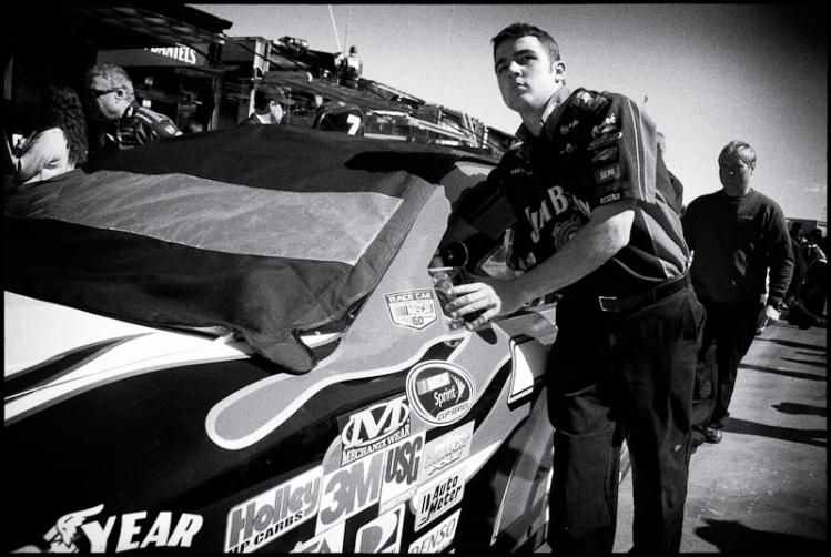 http://www.markmurrmann.com/files/gimgs/th-56_racing_bw-3.jpg