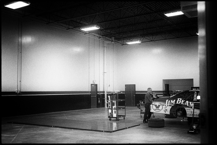 http://www.markmurrmann.com/files/gimgs/th-56_racing_bw-15.jpg