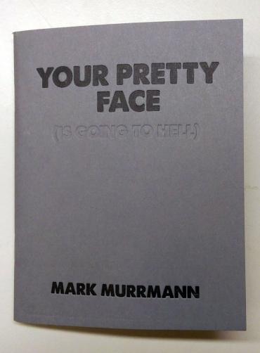 http://www.markmurrmann.com/files/gimgs/th-83_IMAG2044.jpg