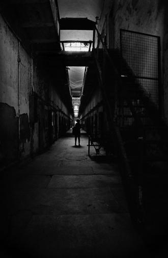 http://www.markmurrmann.com/files/gimgs/th-17_prison_03.jpg