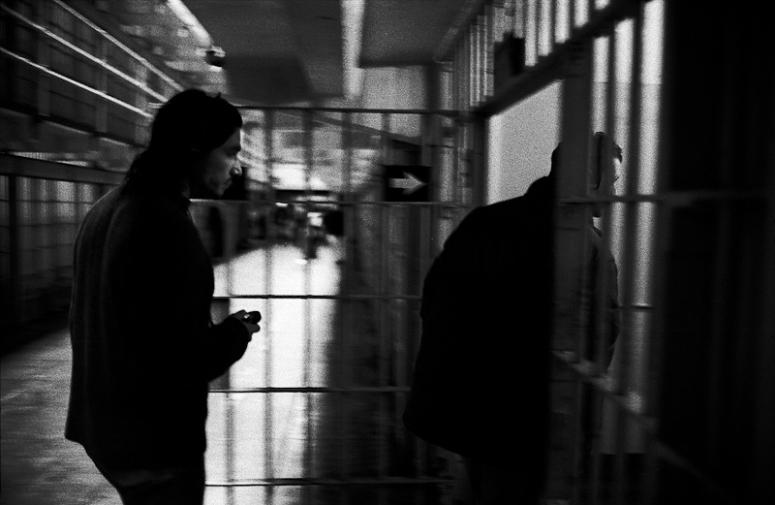 http://www.markmurrmann.com/files/gimgs/th-17_prison_04.jpg