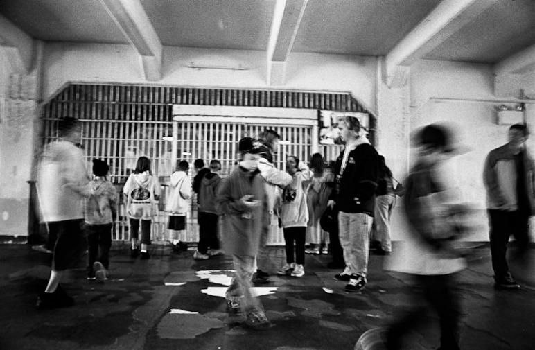 http://www.markmurrmann.com/files/gimgs/th-17_prison_17.jpg