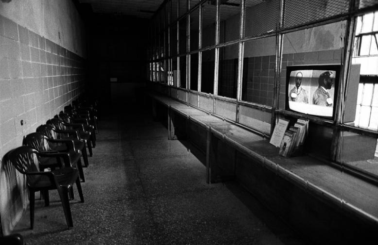 http://www.markmurrmann.com/files/gimgs/th-17_prison_11.jpg