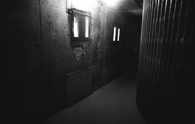 http://www.markmurrmann.com/files/gimgs/th-17_prison_18.jpg