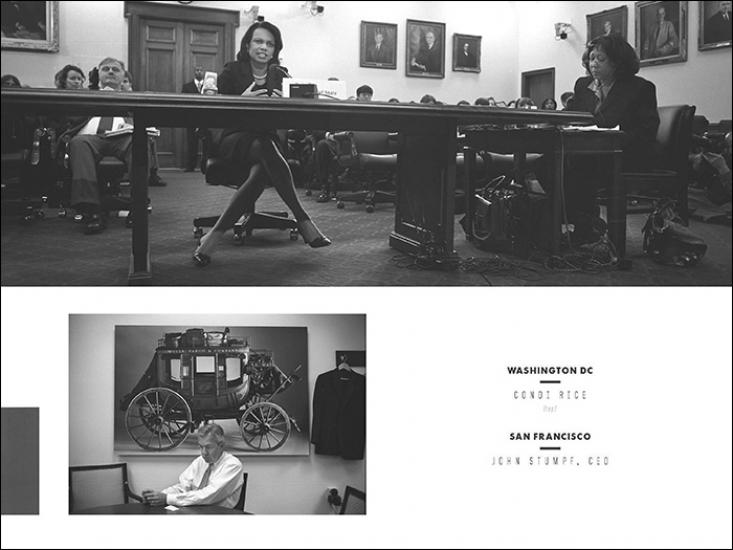 http://www.markmurrmann.com/files/gimgs/th-10_MURRMANN_BN_ZINE_2011_Page_09.jpg