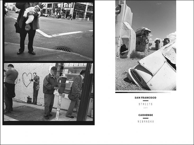 http://www.markmurrmann.com/files/gimgs/th-10_MURRMANN_BN_ZINE_2011_Page_21.jpg