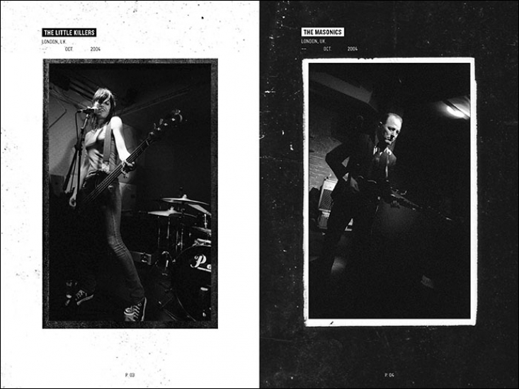 http://www.markmurrmann.com/files/gimgs/th-13_MURRMANN_SWEAT_ZINE_Page_03.jpg