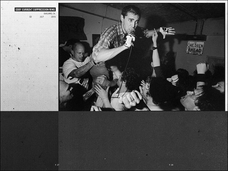 http://www.markmurrmann.com/files/gimgs/th-13_MURRMANN_SWEAT_ZINE_Page_15.jpg