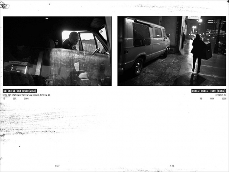http://www.markmurrmann.com/files/gimgs/th-13_MURRMANN_SWEAT_ZINE_Page_20.jpg