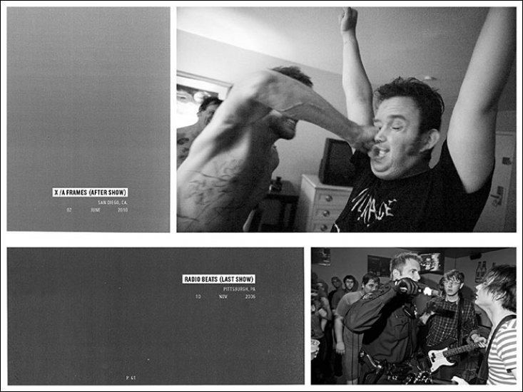 http://www.markmurrmann.com/files/gimgs/th-13_MURRMANN_SWEAT_ZINE_Page_22.jpg