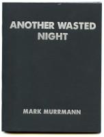 http://www.markmurrmann.com/files/gimgs/th-81_185_anotherwastedcover.jpg
