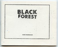 http://www.markmurrmann.com/files/gimgs/th-82_CitySlang02-blackforest-cover-2.jpg