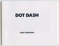 http://www.markmurrmann.com/files/gimgs/th-82_CitySlang03-dotdash-cover_v2.jpg