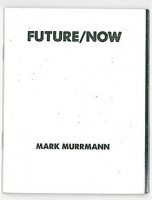 http://www.markmurrmann.com/files/gimgs/th-82_CitySlang04-futurenow-cover_v2.jpg
