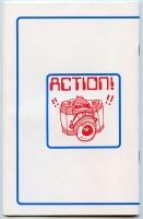 http://www.markmurrmann.com/files/gimgs/th-82_action1-cover_v2.jpg