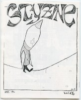 http://www.markmurrmann.com/files/gimgs/th-82_styzine10-cover.jpg