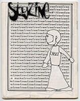 http://www.markmurrmann.com/files/gimgs/th-82_styzine13-cover_v2.jpg