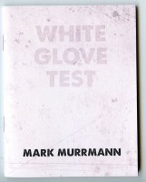 http://www.markmurrmann.com/files/gimgs/th-85_whiteglovetest_01.jpg