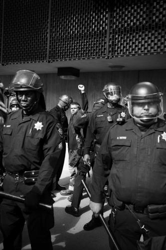 https://www.markmurrmann.com/files/gimgs/th-4_20120501_OccupyMayDay_0098.jpg