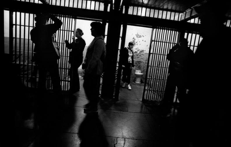 https://www.markmurrmann.com/files/gimgs/th-17_prison_13.jpg