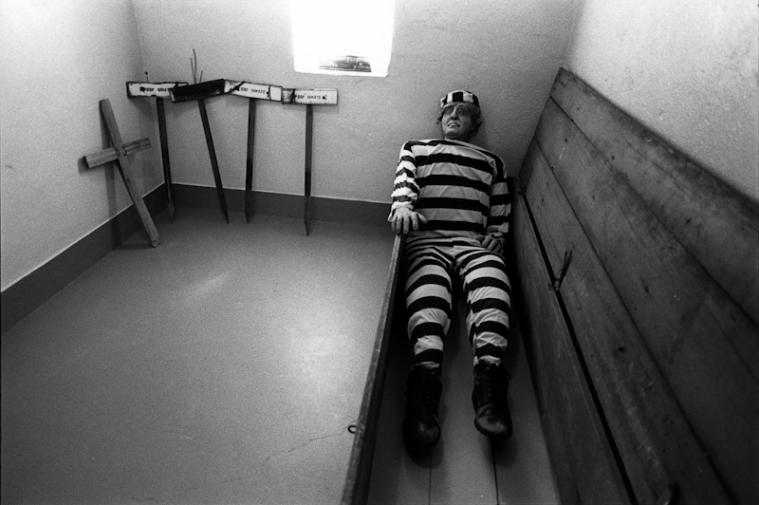 https://www.markmurrmann.com/files/gimgs/th-17_prison_21.jpg