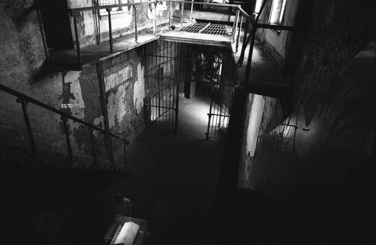 https://www.markmurrmann.com/files/gimgs/th-17_prison_22.jpg