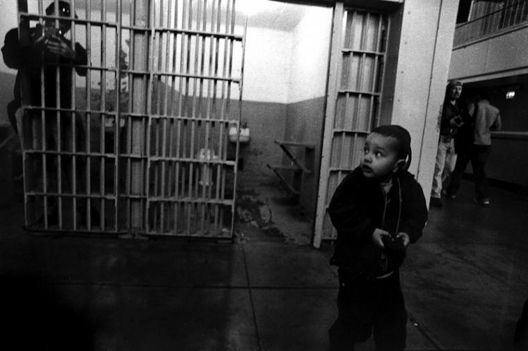 https://www.markmurrmann.com/files/gimgs/th-17_prison_27.jpg
