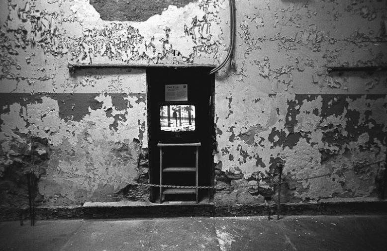 https://www.markmurrmann.com/files/gimgs/th-17_prison_24.jpg