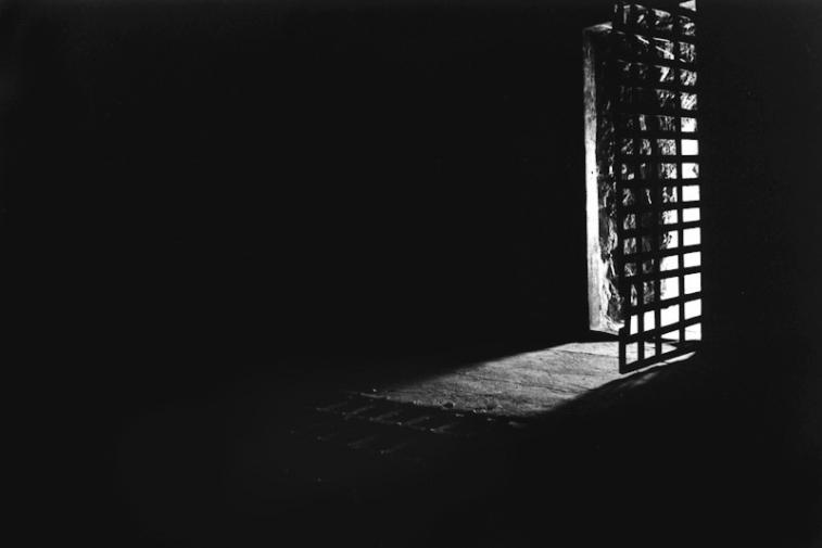 https://www.markmurrmann.com/files/gimgs/th-17_prison_39.jpg