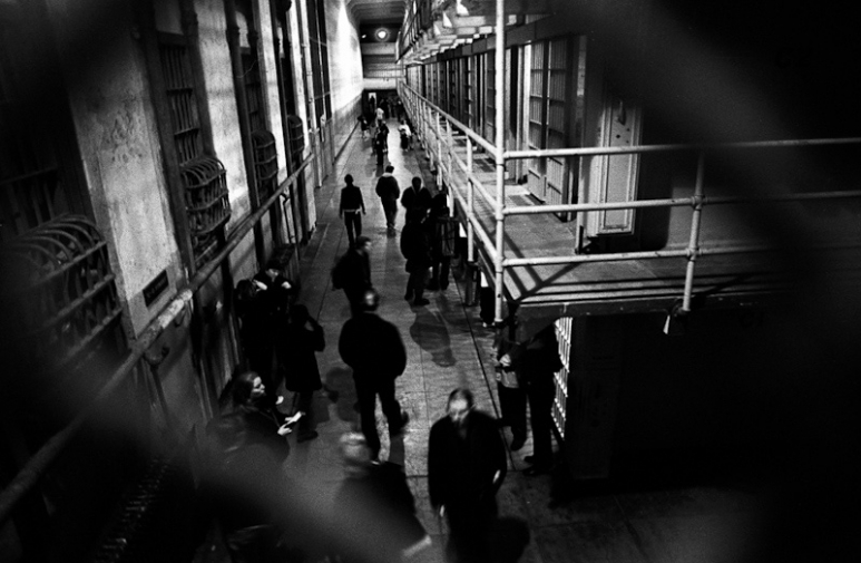 https://www.markmurrmann.com/files/gimgs/th-17_prison_08.jpg