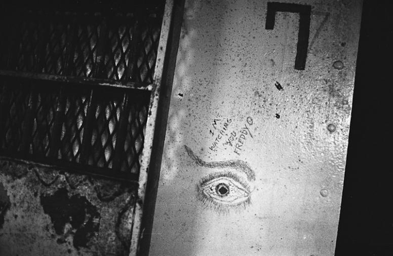 https://www.markmurrmann.com/files/gimgs/th-17_prison_07.jpg