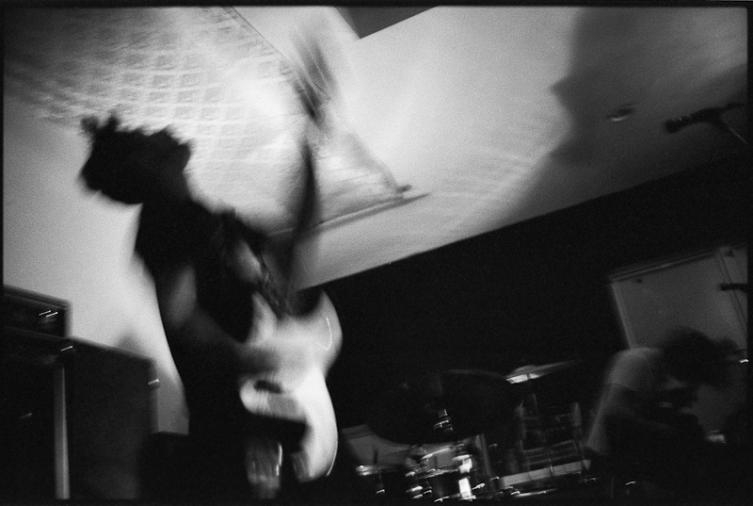 https://www.markmurrmann.com/files/gimgs/th-19_music_live-14.jpg