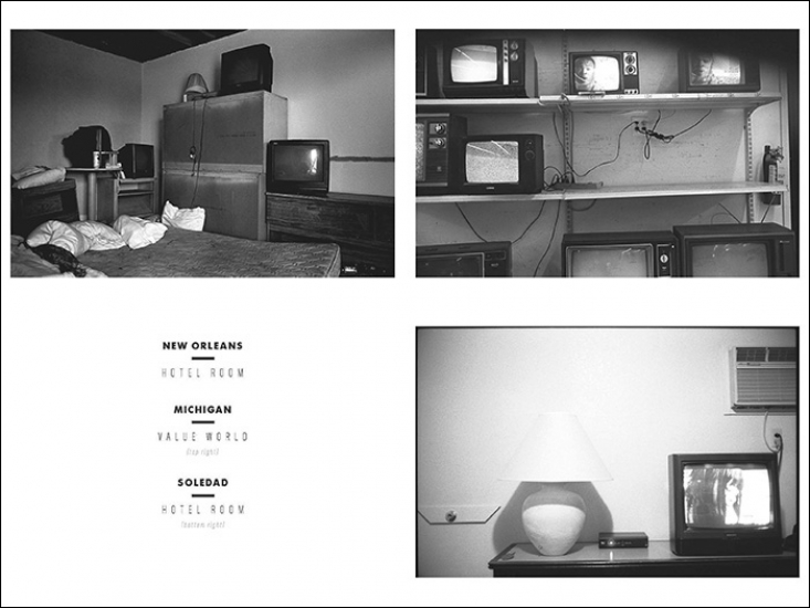 https://www.markmurrmann.com/files/gimgs/th-10_MURRMANN_BN_ZINE_2011_Page_25.jpg