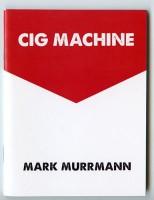 https://www.markmurrmann.com/files/gimgs/th-82_85_cigmachine_01_v2.jpg