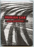 https://www.markmurrmann.com/files/gimgs/th-82_CS11-humancar-coverjpg.jpg