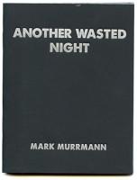 https://www.markmurrmann.com/files/gimgs/th-82_CiySlang06-anotherwasted-cover.jpg