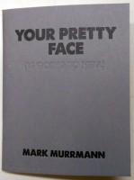 https://www.markmurrmann.com/files/gimgs/th-82_rsz_h502_83_700.jpg