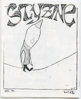 https://www.markmurrmann.com/files/gimgs/th-82_styzine10-cover.jpg