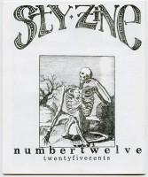 https://www.markmurrmann.com/files/gimgs/th-82_styzine12-cover.jpg