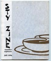 https://www.markmurrmann.com/files/gimgs/th-82_styzine18-cover_v2.jpg