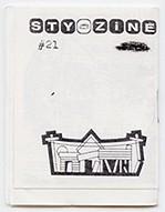 https://www.markmurrmann.com/files/gimgs/th-82_styzine21-cover_v2.jpg