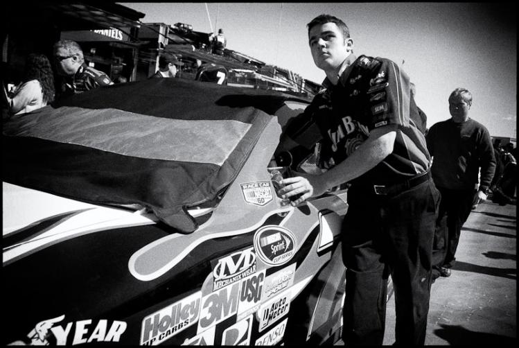 https://www.markmurrmann.com:443/files/gimgs/th-56_racing_bw-3.jpg
