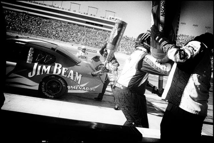 https://www.markmurrmann.com:443/files/gimgs/th-56_racing_bw-7.jpg