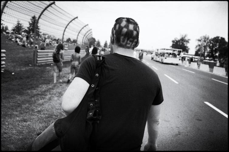 https://www.markmurrmann.com:443/files/gimgs/th-56_racing_bw-34.jpg