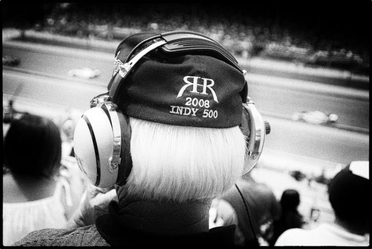 https://www.markmurrmann.com:443/files/gimgs/th-56_racing_bw-102.jpg