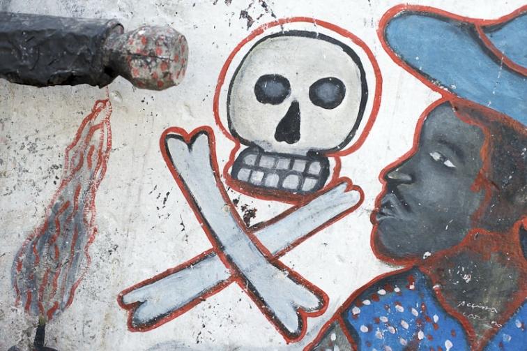 https://www.markmurrmann.com:443/files/gimgs/th-48_haiti_13.jpg